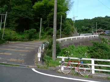 10072502焼尾峠入口.JPG