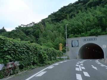 10072605京都トンネル.JPG
