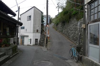 11101302峠の登り口.JPG