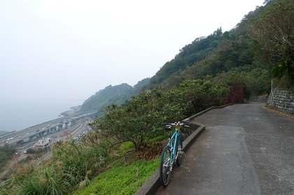 11101303薩埵峠の登り.JPG